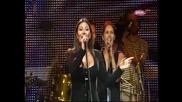 Ceca - Nevaljala - (Live) - Guca - (Tv Pink 2014)