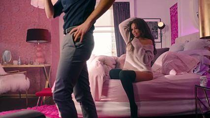 Thalía, Natti Natasha - No Me Acuerdo ( Official Video)