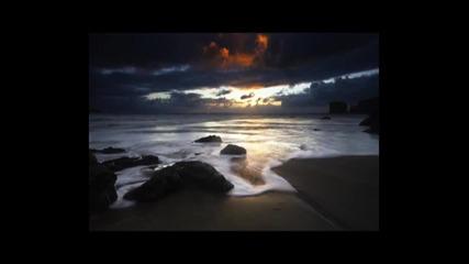 Шангри Ла - Както никога преди- симфонична версия