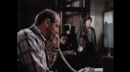 Ченгето Скенер 2 Филм С Даниел Куин Мулти Scanner Cop 2 1995