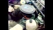 Руски Двигател - ^ Смях ^