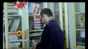 Арабска, Shams - Hob Naqes