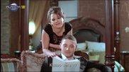 Надя Казакова - Моето аз | Официално H D видео
