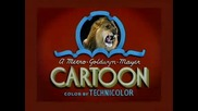 Tom_and_jerry_-_085_-_mice_folli