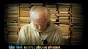 Горещо с Венета Райкова ( Зоната на Здрача - Кубрат Томов на 17.05.2014 и 24.05.2014 )