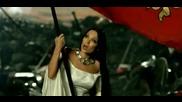 Nightwish - Sleeping Sun (превод)
