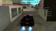 golqmapi6ka - speed hack