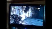 Tranformers War for Cybertron Еп.5