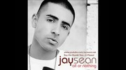 Jay Sean - Down (candle Light Remix)