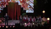 """""""Моята новина"""": Концертът на Михаил Белчев"""