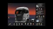 Как да си свалите версия 1.4.1 за играта Euro Truck Simulator 2 + Линк за сваляне в описанието