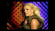 Britney Spears - Piece Of Me Official Musi
