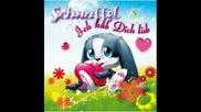 Schnuffel Haeschenparty Bunnyparty