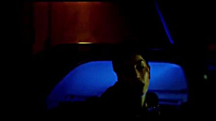 Dafina - Bloodah Official Video.avi