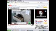 Как Да Теглим Видео От Всички Сайтове