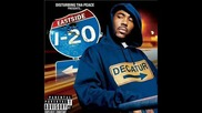 I - 20 feat. Ludacris - Meet the dealer