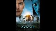 Avatar - Leona Lewis - I See You !!