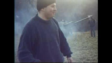 Година 2007 - Гърмене С Оръдие