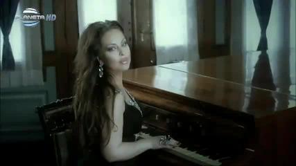Ивана - Подяволите рая (official Video)