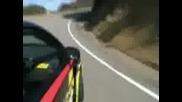 !! Street drift!! Този е по - добър даже и от Ken Block