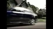 Реклама - Toyota Лесбийки