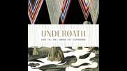 Underoath - The Only Survivor Wasd Miraculously Unhamred