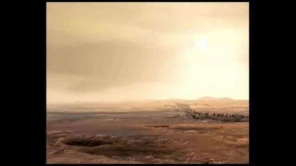 30 Seconds to Mars - Fallen