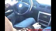 Vw Golf R32 4 Motion