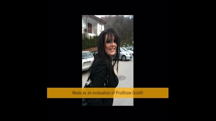 Кристина Калпакова - Плачещо сърце