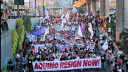 Aquino Takes Responsibility for Bungled Mission in Philippines, but no Apology