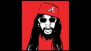 Lil Jon ft. Three 6 Mafia - Act a fool 2010