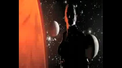 U2 Get On Your Boots Few Seconds From The New Video.flv