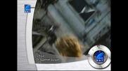Гледайте Филма Осъдени Души В Сряда От 22:00 По Бнт Свят