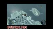 Gta Iv Skydiver