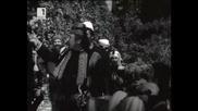 Васил Левски - Демонът на Имптерияа (1971) - Част 9, 1/2