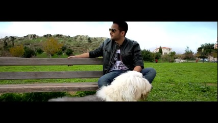 Яка Гръцка Премиера! Giorgos Mais - Agapa Me ( New Official Video 2013 H D) Превод