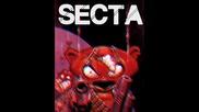 Secta ft. Sbm - Двупосочен билет (f.q)
