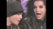 Sexiest Moments Of Bill Kaulitzzz