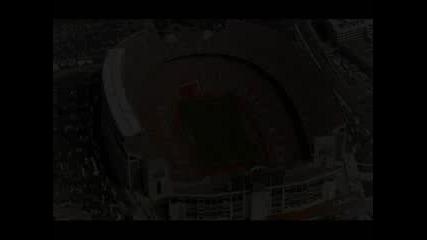 Десетте Най - Големи Стадиони В Света