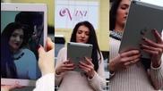 iPad Air 2: властелин на таблетите или нищо особено