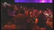 2010 Den Ginetai - Giannis Ploutarxos Live