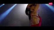 Хит !!! Ivana Krunic - Pijana Sinoc ( Oфициално Видео )