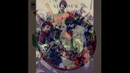 Sandy Denny and the Strawbs - How Everyone But Sam Was A Hypocrite
