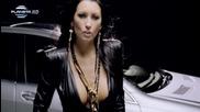 Джена - Как не се уморих / Официално видео - 1080p