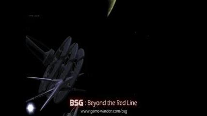 Battlestar Galactica Mod Teaser 2