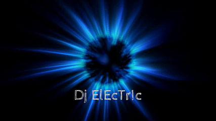 Dj Electric - Magic system Remix 2019