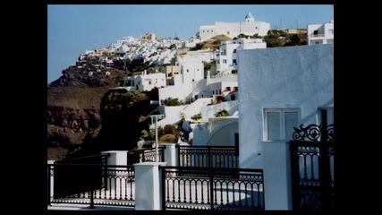 Best of Greek Songs Volume 2
