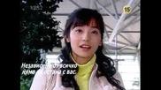 Бг Субс - Delightful Girl Choon Hyang - Еп. 16 - 2/3
