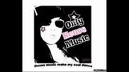 Super Vocal mix [