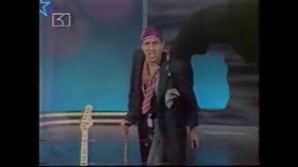 Adriano Celentano - Sono un fallito